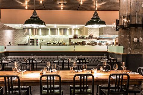design kitchen chicago the kitchen chicago semple brown design 3176