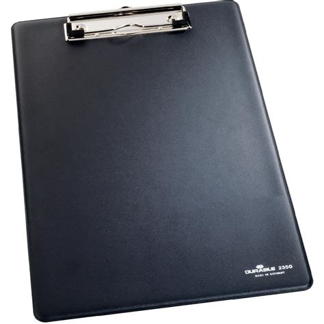 fournitures de bureau toulouse porte document pour bureau 28 images porte document