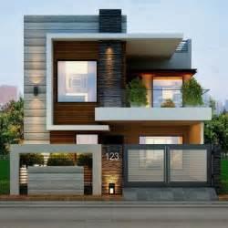 row house floor plans best 25 modern house design ideas on