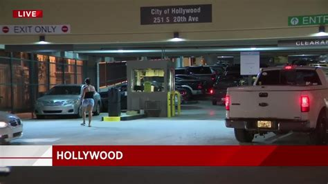 toyota dealership deals toyota dealer in hollywood ca toyota of hollywood autos post