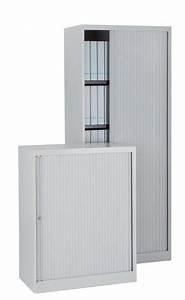 Armoire à Rideaux : armoires rideaux verticaux euro largeur 1200 mm meabi sa l 39 id al bureautique ~ Teatrodelosmanantiales.com Idées de Décoration