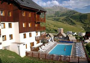 location residence odalys les balcons du soleil location With residence vacances france avec piscine 3 location residence les dunes du soleil 3 location