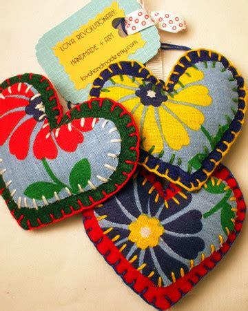 Your Best Valentine's Day Crafts Martha Stewart