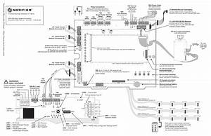 Nfs 320 Wiring Diagram