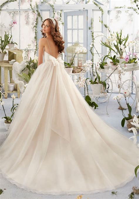 Asymmetrically Draped Bodice With Shoestring Straps Onto. Vintage Inspired Wedding Party Dresses. Short Wedding Dresses Mori Lee. Vintage Wedding Dresses Austin Tx. Wedding Dresses On Line Cheap
