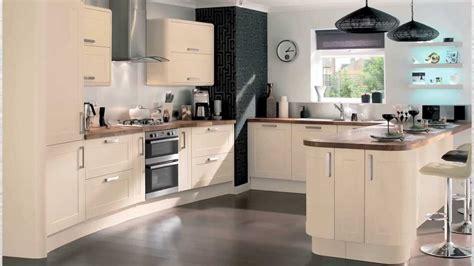 cuisine petit prix cuisine design a petit prix
