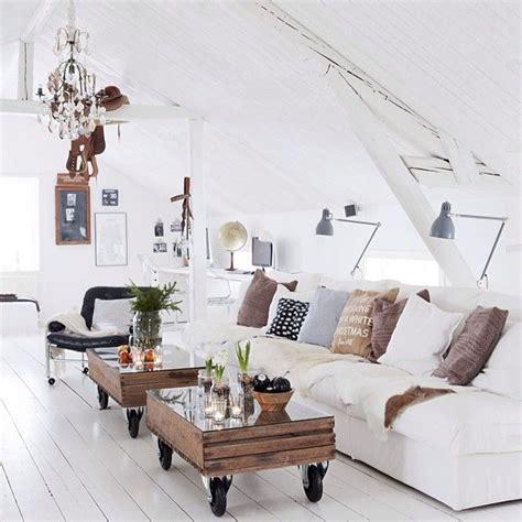 junges wohnen wohnzimmer 49 besten living room inspo bilder auf