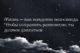 Как найти человека по адресу проживания бесплатно в москве