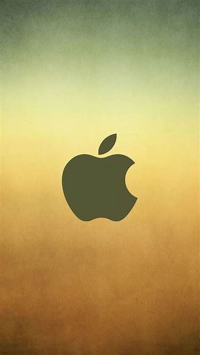 Apple Iphone Simple 3wallpapers Plus 6s Recommended