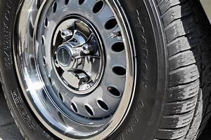 Reifen Von Felge Abziehen : kostenlose bild chrom metallische automotive rad felge reifen laufwerk fahrzeug ~ Watch28wear.com Haus und Dekorationen