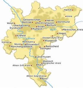 Wo Liegt Köln : metropole rhein ruhr region st dte im ruhrgebiet urlaub hotels ~ Buech-reservation.com Haus und Dekorationen