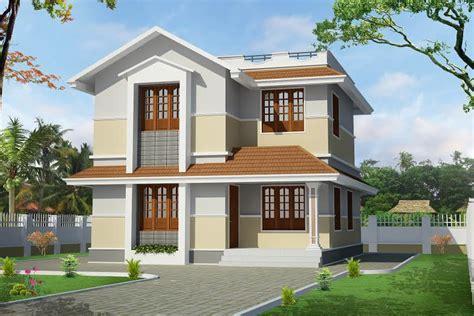 beautiful home interiors jefferson city mo 1400 sqft beautiful kerala home design