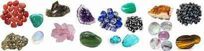 Crystals Healing Gemstones Powerful Properties Ancient Energy