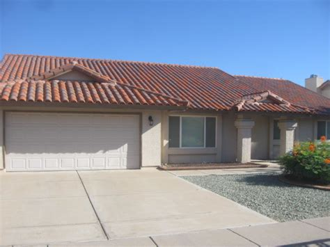 tile roof replacement in scottsdale az traditional