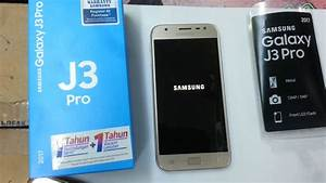 Samsung J3 Pro 2017 Simply Hard Reset 100  Tested