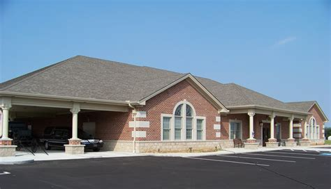 funeral home winnsboro sc jp holley funeral home columbia sc aaron collins amazing Palmetto