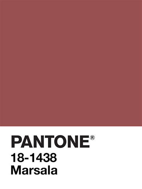 pantone 2015 color of the year color of the year 2015 pantone this isn t happiness
