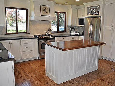 beadboard cabinets kitchen ideas kitchen designs shaker cabinets beadboard best site 4372