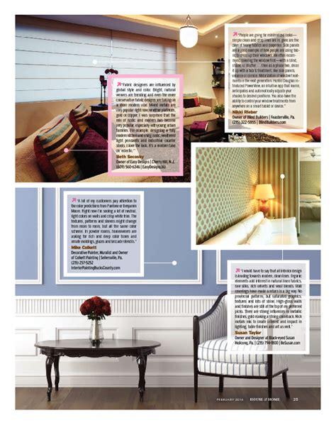 Article On Interior Design Decoratingspecial
