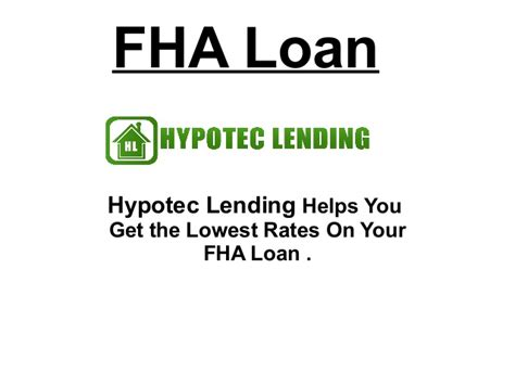 Fha Loan  Lock In The Lowest Fha Loan Rates Today. Metlife Business Insurance Storage Santee Ca. Nursing Schools In East Texas. Toshiba Steam Turbine Generator. Low Interest Rate Home Loan Friends Of Barc. O Donnell Funeral Home Salem Ma. Chicago Video Production Companies. Software Testing Automation Tools. Traffic Lawyers In St Louis