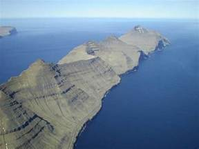 フェロー諸島:フェロー諸島