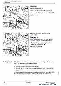 Download Grove Truck Crane Gmk 5150l Maintenance Pdf