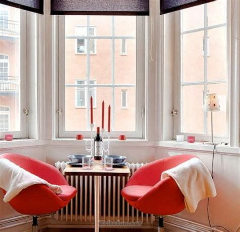 small apartment interior designs ideas xcitefunnet