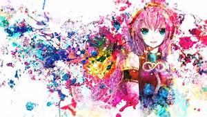 Various Anime & Anime Art Photos - Anime Wallpaper ...