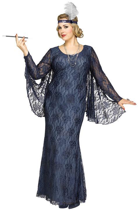 roaring beauty  size costume purecostumescom