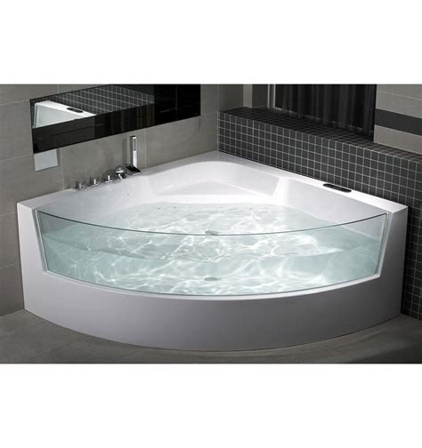 17 best ideas about mobilier salle de bain on salle de bains chics am 233 nagement du