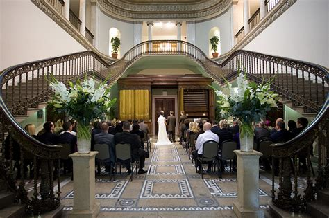 leigh court wedding venue  bristol