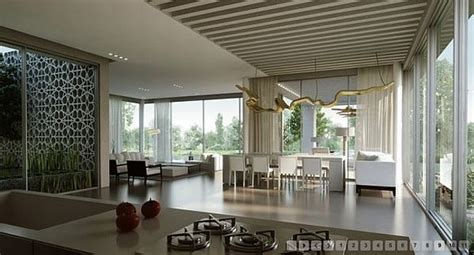 3d home interior design software understanding 3d floor plans and finding the right layout