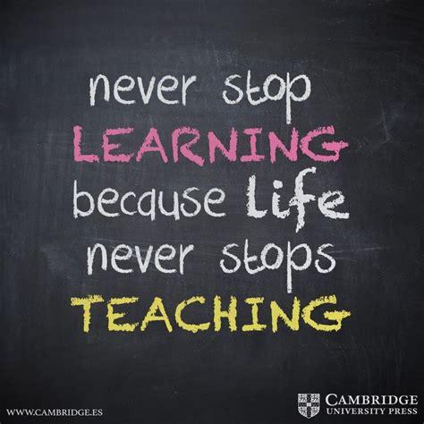 frases sobre educacion en ingles blog cambridge