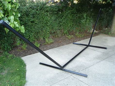 15 foot hammock stand hammock 169 usa 3 beam hammock stand 15 ft