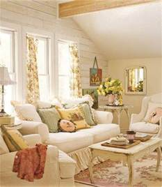country living room design ideas room design ideas - Country Livingroom
