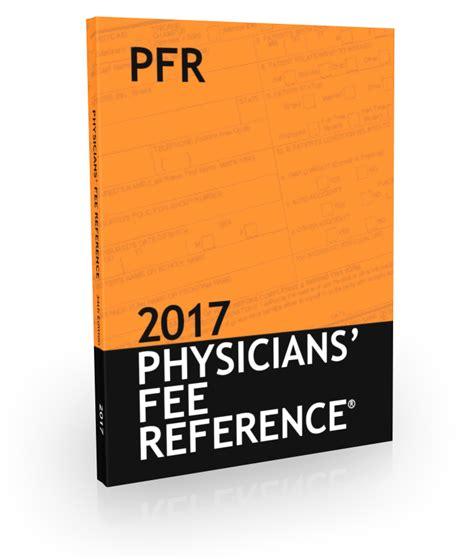 tesla jake paul inside physicians reference online 28 images 2015