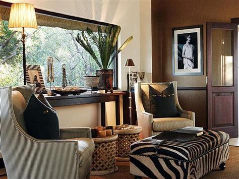 Art Deco Still Popular Design Style Today