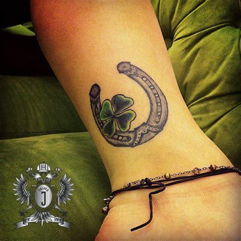 energie und kraft tattoos 47 best dies und das images on ink and koi