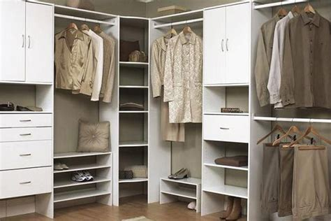 Closet Organizer Home Depot by Closet Storage And Organization The Home Depot Canada