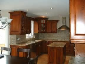 renovated kitchen ideas 20 years in kitchen renovations remodel projects in toronto gta