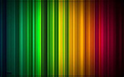 Stripes Colorful Wallpapers Background Rainbow Vertical Colour