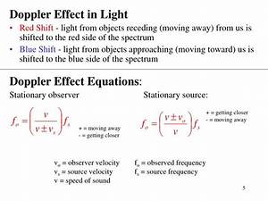 PPT - Physics 211 – lecture 28: Sound Waves PowerPoint ...