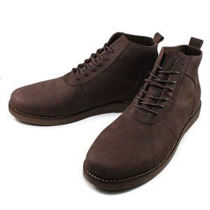 jual sepatu pria brodo boots sauqi footwear sepatu kulit asli casual formal s republic boots