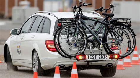 Gt 220 Zehn Fahrradtr 228 Ger Im E Bike Test Autohaus De