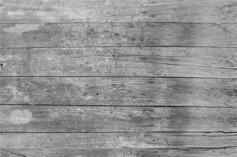 light gray timber wall texture photo free download