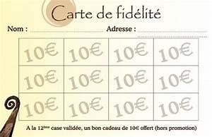 Www Auchan Fr Espace Carte Fidelite : devez vous ouvrir une carte de fid lit dans chaque magasin ~ Dailycaller-alerts.com Idées de Décoration