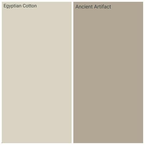 the 25 best cotton paint ideas on