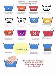 Hand Washing Clothes Techniques