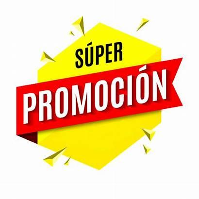 Promocion Promociones Ofertas Sticker Meses Pngfind Adicionales