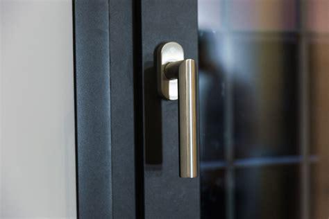 Prezzi Porte In Alluminio by Infissi In Alluminio Caratteristiche E Prezzi Dei